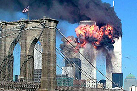 11 september