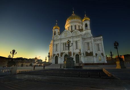 В Алматы создали первую духовную семинарию