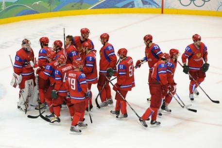 Фото РИА Новости Владимир Баранов