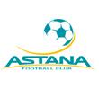 Астана ФК