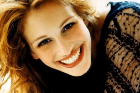 Джулия робертс фото с сайта kinodrive com