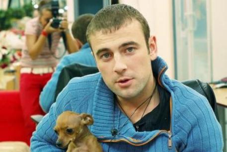 Алексей авдеев фото из архива vesti kz