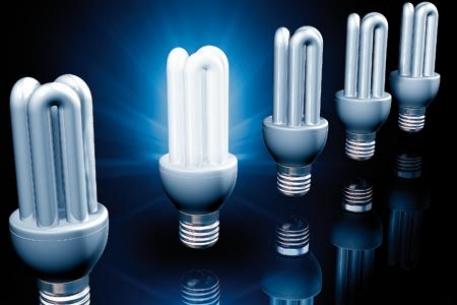 """энергосберегающие лампы.  Обзоры СМИ.  Редактор.  0. Нацхолдинг  """"Зерде """" и корейская компания Seoul Semiconductor..."""