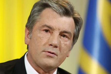 "4f349534079193681cb2e633faede9ad Независимая Украина: 24 года борьбы за ""булавы и перначи"""