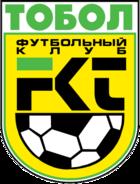 Тобол ФК