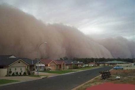 natural calamities essay wikipedia