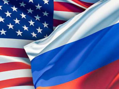 Что находится в современных сухих пайках двух армий.Россия VS США.
