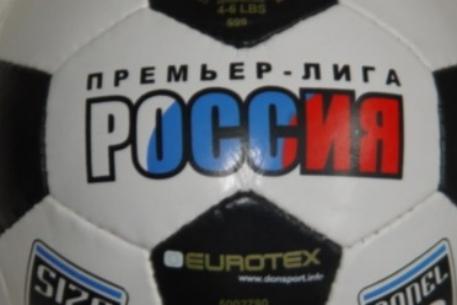 футбол играть онлайн бесплатно