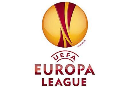 В среду узнаем, с какого места «Динамо» отправится в еврокубковую весну