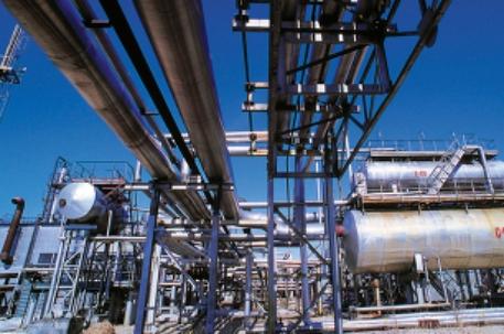 """... """"Толкыннефтегаз """" на строительство Боранкольского газоперерабатывающего завода в Мангистауской области, передает."""