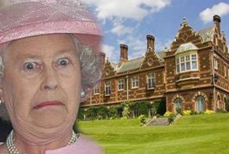 Порно фото королевской семьи великобритании 39047 фотография