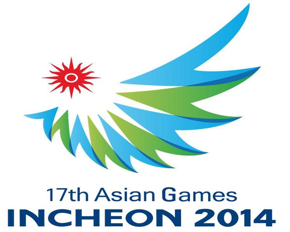 Азиатские игры-2014