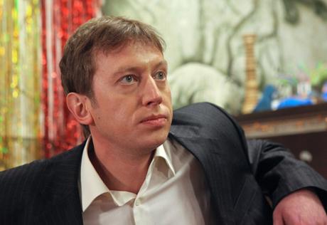 Михаил Трухин в СВ шоу с Веркой Сердючкой видео