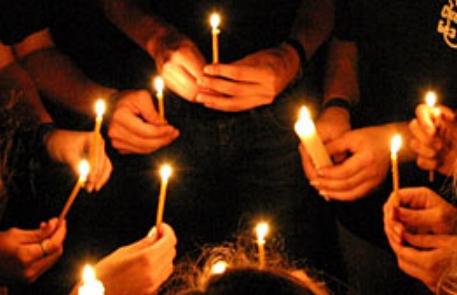 В Египте об убитых в Рождественскую ночь вместе молились католики, православные и протестанты
