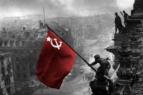 Дагестан простился с Героем, водрузившим на Рейхстаг Знамя Победы