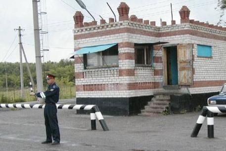 Фото из архива Vesti.kz