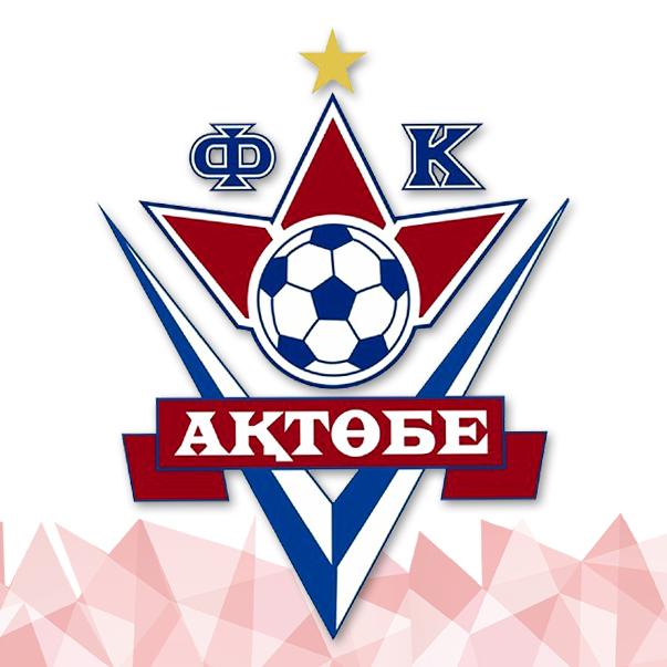 FC AKTOBE-TV