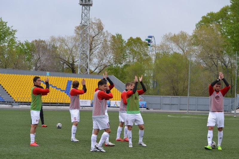 Виталий Ляхович