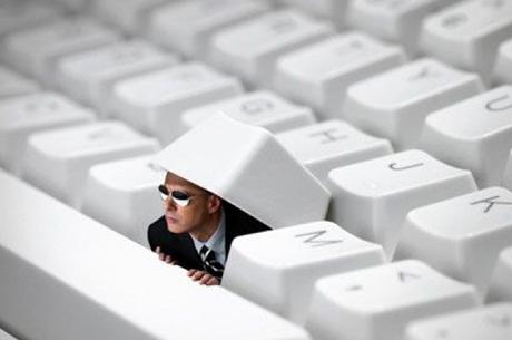 США подозревают гражданина России в рассылке 30% спама в Интернете