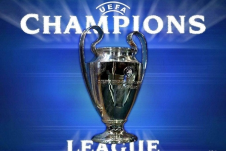 1 8 лиги чемпионов 2006 2007: