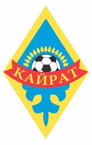 Кайрат ФК