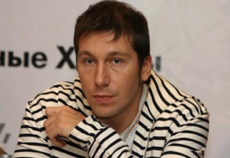 Евгений Чичваркин. Фото из архива Vesti.kz