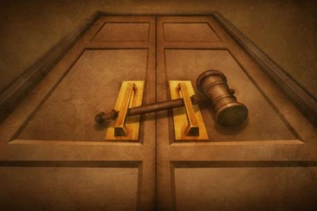 Вынесено определение о назначении дела к судебному разбирательству.