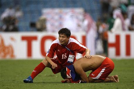 смотреть футбол россии 2012