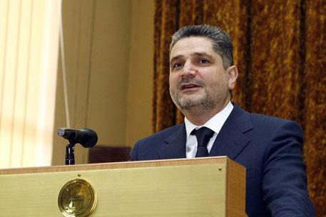 Правительство Армении получит возможность возможность устанавливать верхнюю планку платы за обучение в ВУЗах