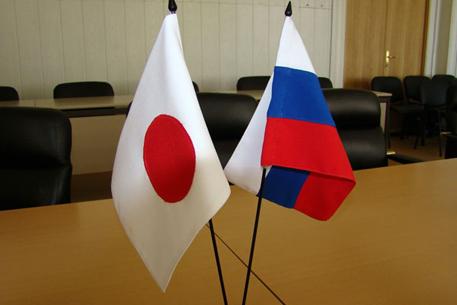 f4b3ed732ad7f32e8526097ddb981b2b Посла России в Японии домой не вызовут!