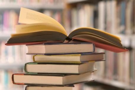 Школьные учебники можно будет скачать с сайта Минобразования?