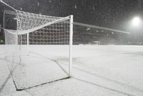 Fifa manager 13 как выиграть матч