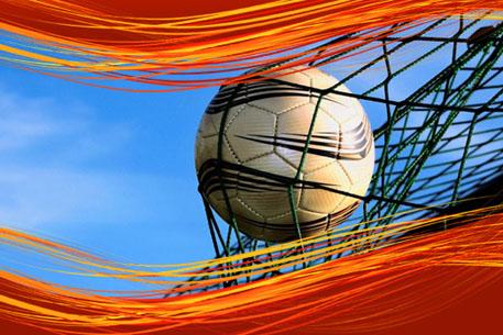 футбол онлайн челси