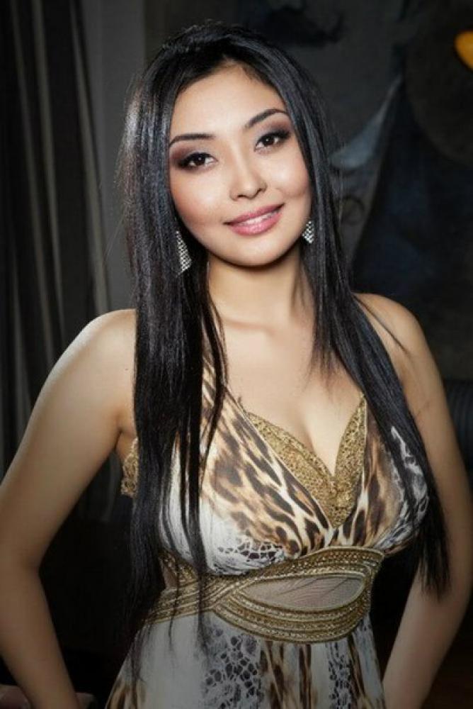 Самые красивые девушки узбекистане фото