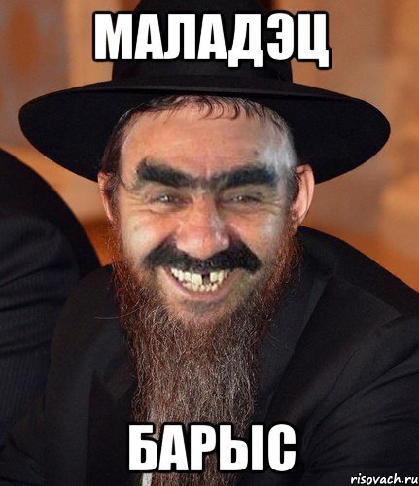 kolya-ebi-bistree-ya-svalivayu-porno-parodii-bolshoy-lebovski-onlayn