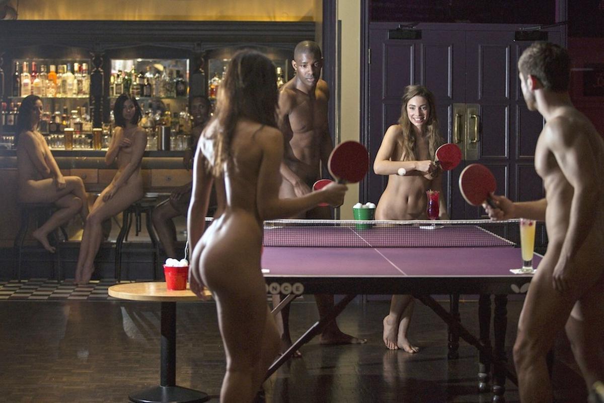 prostitutki-transi-vip