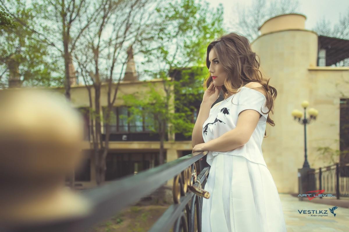 Фото профессиональное качественное девушки 14 фотография