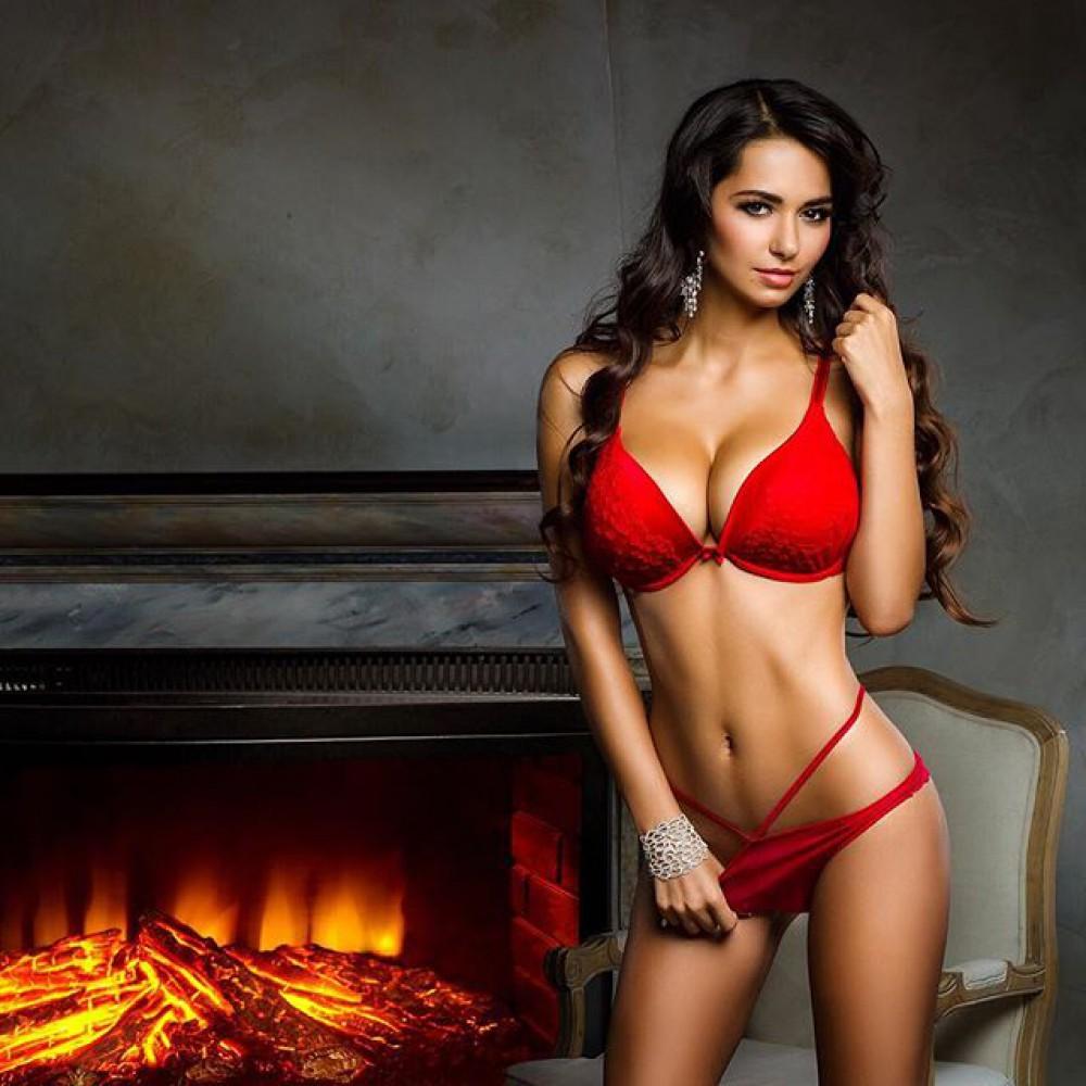Смотреть измена русских жен 14 фотография
