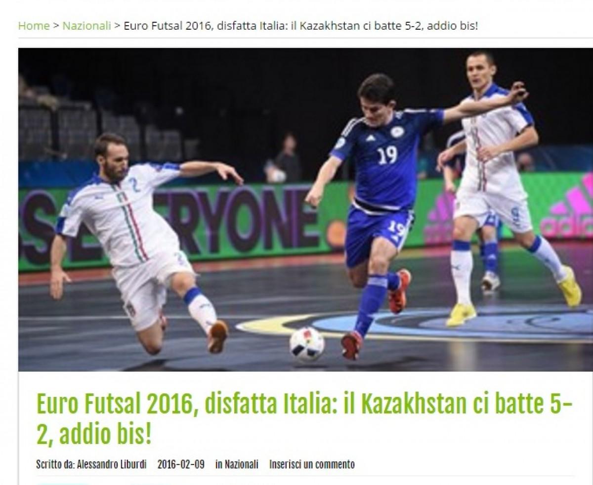 презентация на тему l italia на итальянском