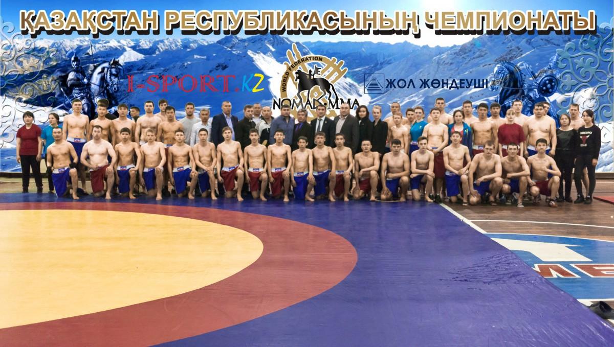 Последние новости россии об украине путин