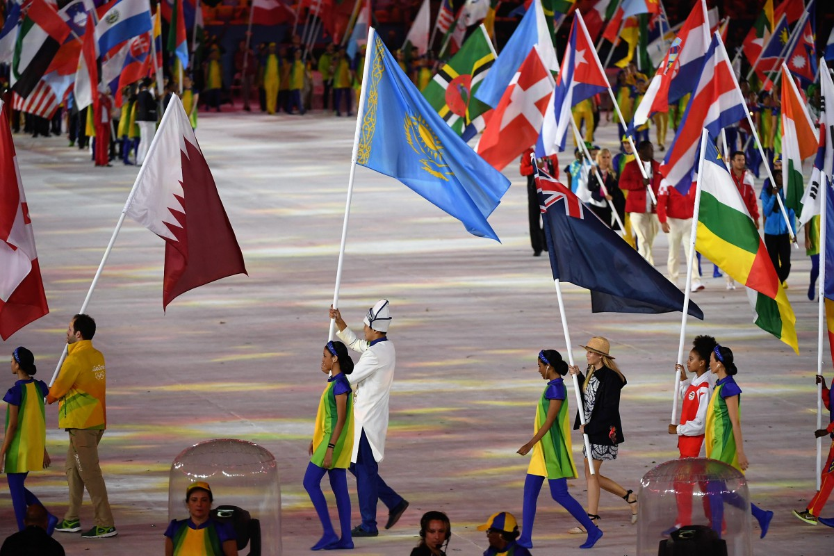 олимпиада картинки казахстана пока идем строго