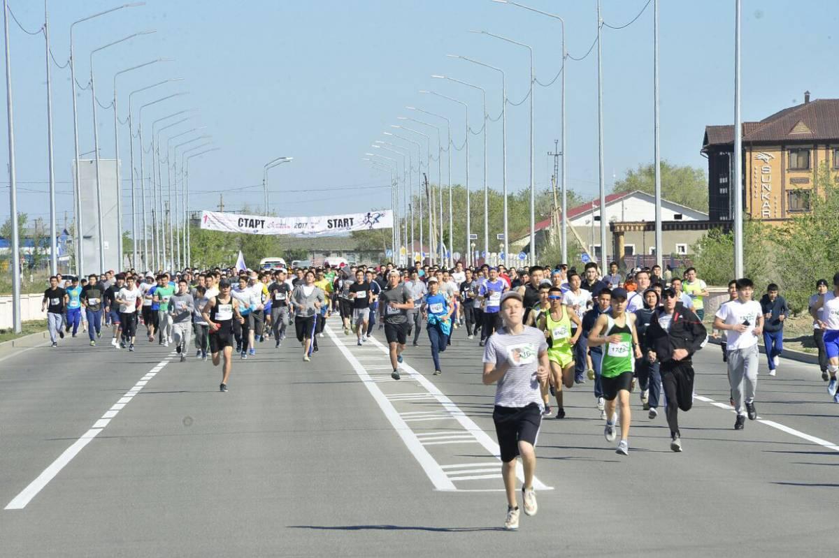 марафон мобильная версия ставки на спорт