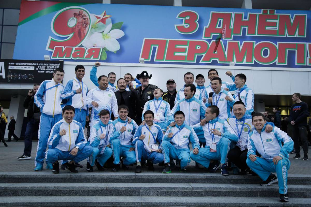 медаль месяц фото