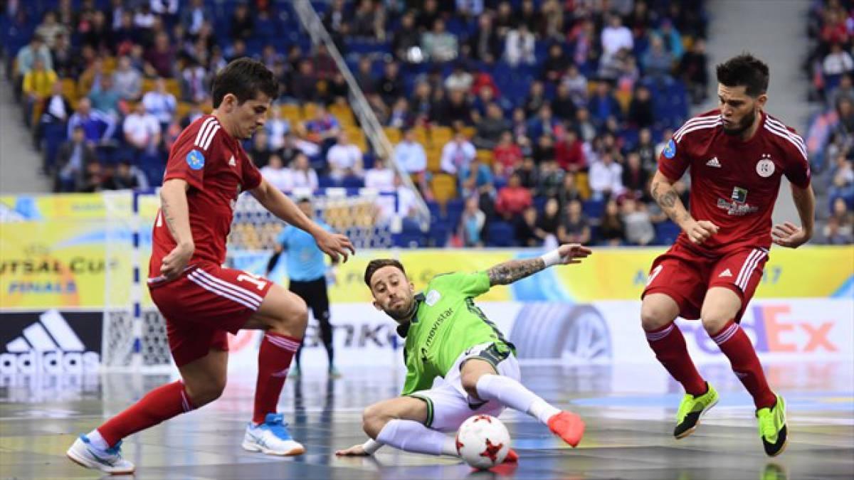 Черногори — Дания: прогноз на матч 05.10.2017