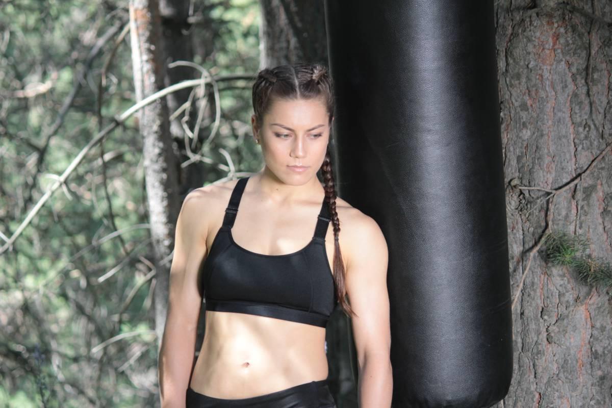 Секс спортивные курь зы