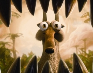 Ice Age: Dawn of the Dinosaurs ?>