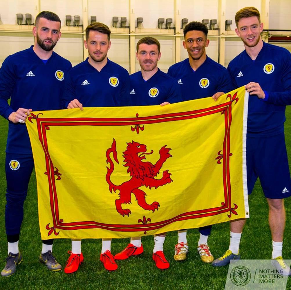 Шотландия сборная по футболу [PUNIQRANDLINE-(au-dating-names.txt) 47