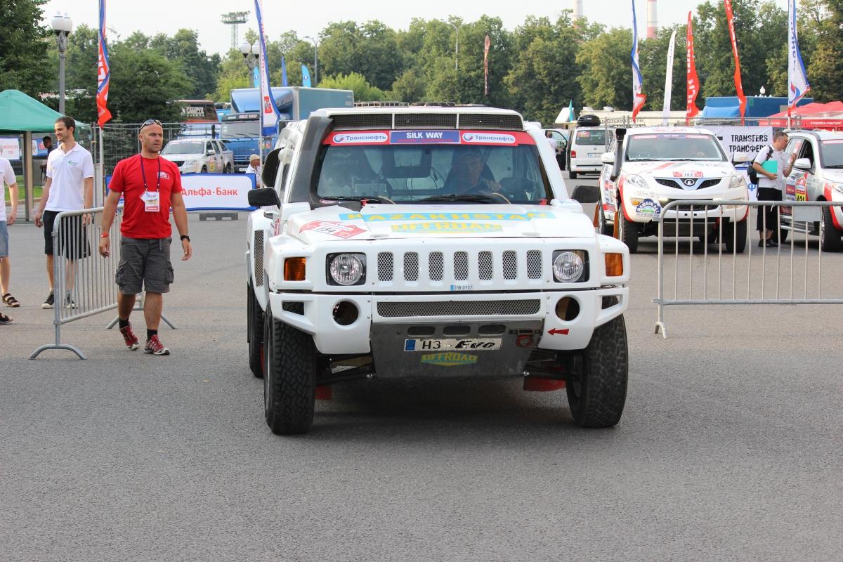 500 м этап 6 херенвен нидерланды