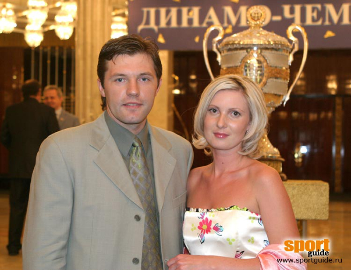 Роман с чужой женой 20 фотография