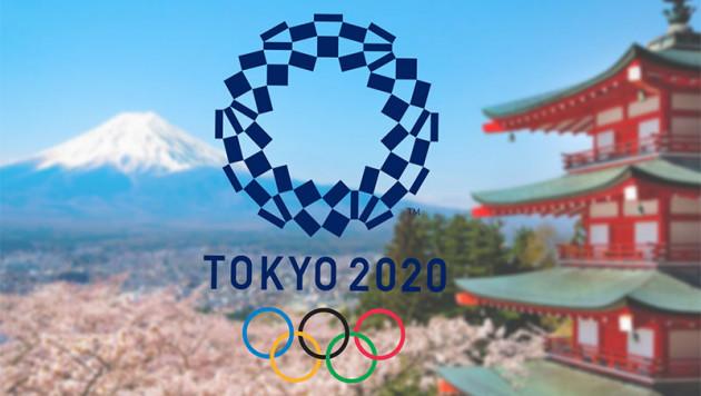 Токио-2020: үкілеген спортшылар үмітті ақтамады